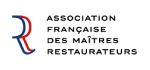 Association française des maîtres restaurateurs