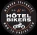 Hôtel Bikers 2021