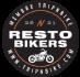 Resto Bikers 2021